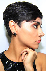 8 Other Reasons Revenge Ear Cuff Set