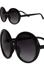"alt=""audrey-round-sunglasses-in-black-detail"""