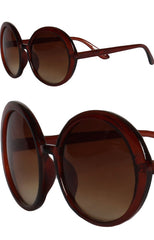 "alt=""audrey-round-sunglasses-in-black-side-detail"""