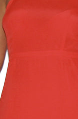 "alt=""MINKPINK-the-runaway-maxi-dress-in-tangerine-side""detail"