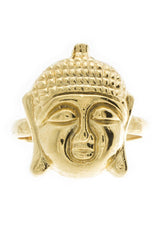 "alt=""Vidakush-Gold-Buddha-Knuckle-Ring"""