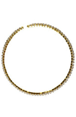 "alt=""bling-bling-choker-set-in-gold-2"""