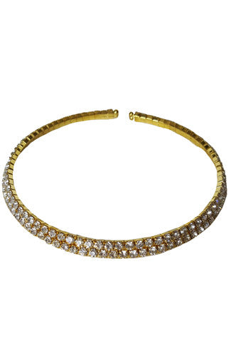 "alt=""bling-bling-choker-set-in-gold"""