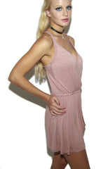 "alt=""braided-strap-romper-in-dusty-rose-side"""