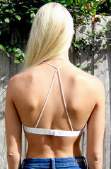 "alt=""daisy-mesh-bralette-in-white-back"""