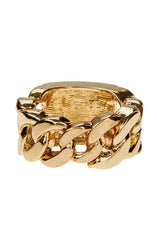 "alt=""id-chain-ring-in-gold-back"""