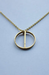 "alt=""jaeci-harmony-glyph-symbol-long-necklace-gold"""