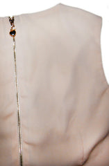 "alt=""keep-it-under-wraps-sleeveless-crop-top-in-beige-back-detail"""