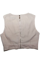 "alt=""keep-it-under-wraps-sleeveless-crop-top-in-beige-back"""