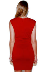 "alt=""off-the-deep-side-cut-out-dress-in-red-back"""