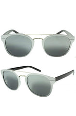 "alt=""onlooker-crossbar-silver-mirrored-sunglasses-detail"""