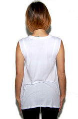 "alt=""social-decay-gym-and-tonic-muscle-tee-in-white-back"""