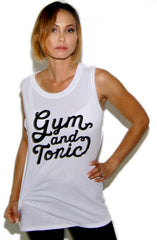 "alt=""social-decay-gym-and-tonic-muscle-tee-in-white"""