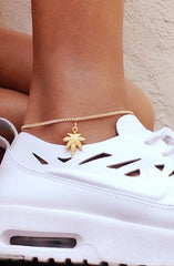 "alt=""Vidakush-Mary-Jane-Gold-Anklet"""
