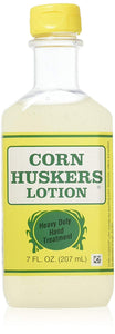 Corn Huskers Oil-Free Hand Lotion