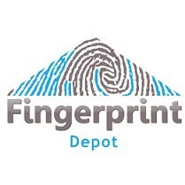 Fingerprint Depot, , where can i get fingerprint cards, fingerprint card fbi, fd-258 fingerprint cards, where to get fingerprinting cards, fingerprint cards, fingerprinting ink, finger print pads, fingerprinting ink pad, finger print ink pad, ink pads for fingerprinting, fingerprint supplies