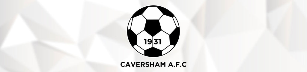 Club Shop Caversham AFC