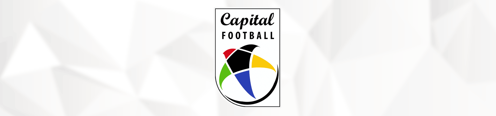 Club Shop Capital Football