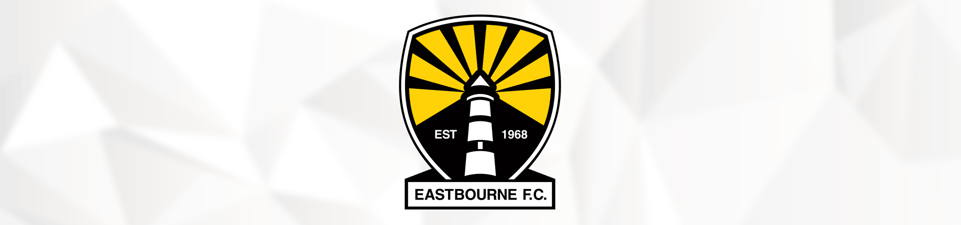 Club Shop Eastbourne F.C.