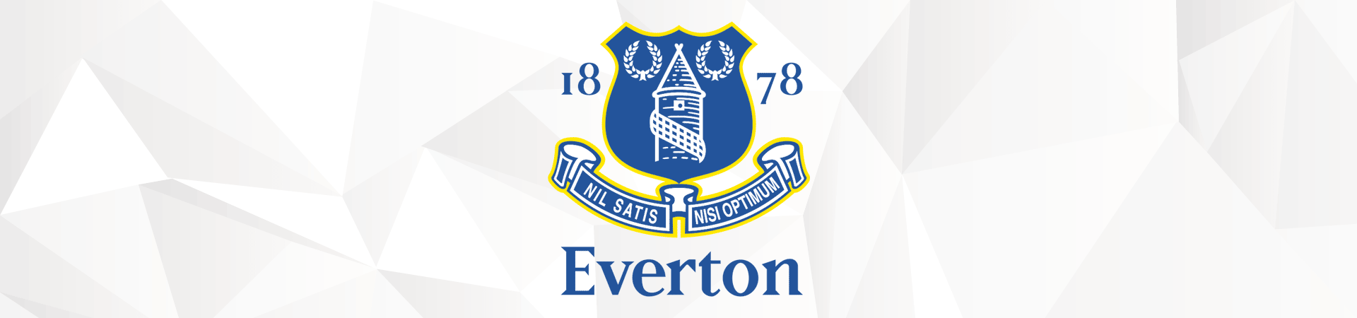 Supporters Everton
