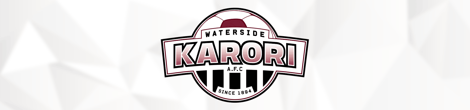 Club Shop Waterside Karori