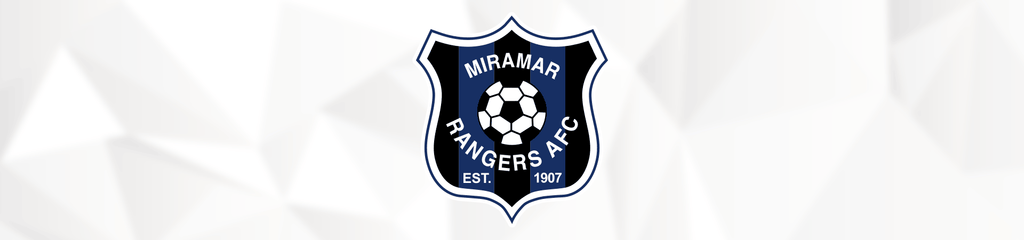 Club Shop Miramar Rangers