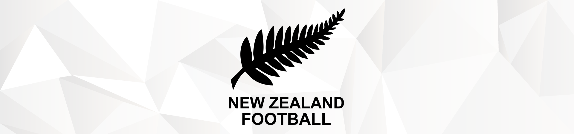 Supporters New Zealand