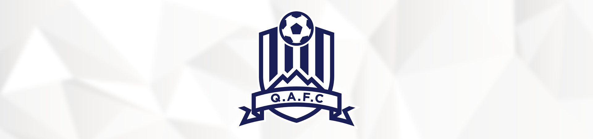 Club Shop Queenstown AFC