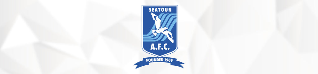 Club Shop Seatoun AFC