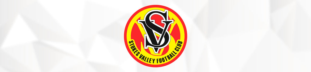 Club Shop Stokes Valley FC