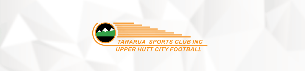Club Shop Upper Hutt City Football