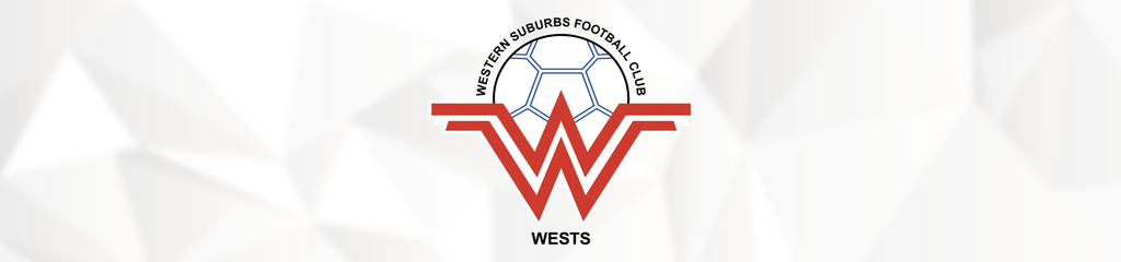 Club Shop Western Suburbs FC