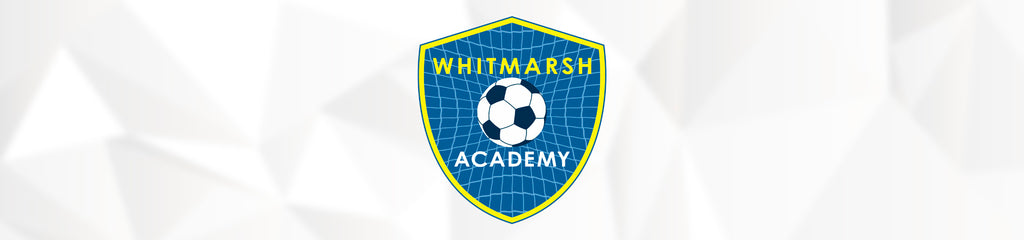 Club Shop Whitmarsh Academy