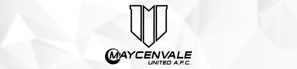 Club Shop Maycenvale United AFC