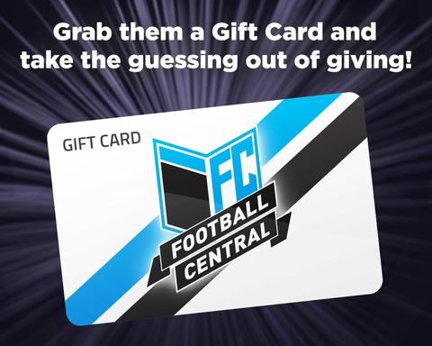 124b1af7 Shop for Football Gear online at NZ store - Football Central