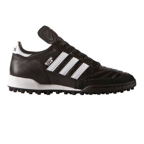 adidas Mundial Team Turf Shoe
