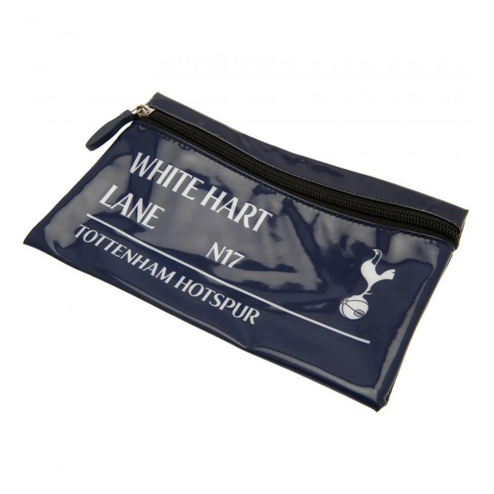 Tottenham Hotspur Pencil Case SS