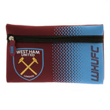 West Ham United Pencil Case