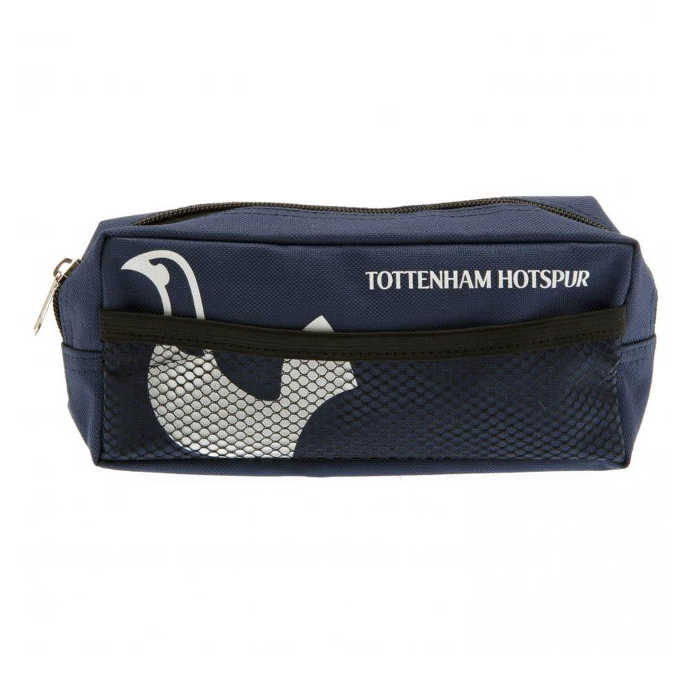 Tottenham Hotspur Pencil Case NT