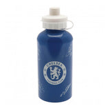 Chelsea Aluminium Drink Bottle SG