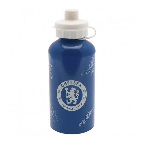 Chelsea Aluminium Drink Bottle