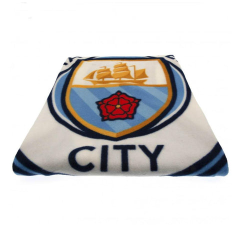 95c283843c0 Supporters Manchester City – Football Central