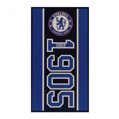 Supporters UK Chelsea – Football Central