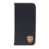 Arsenal iPhone 6/6S Smart Folio Case