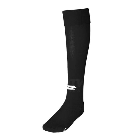Lotto Performance Sock