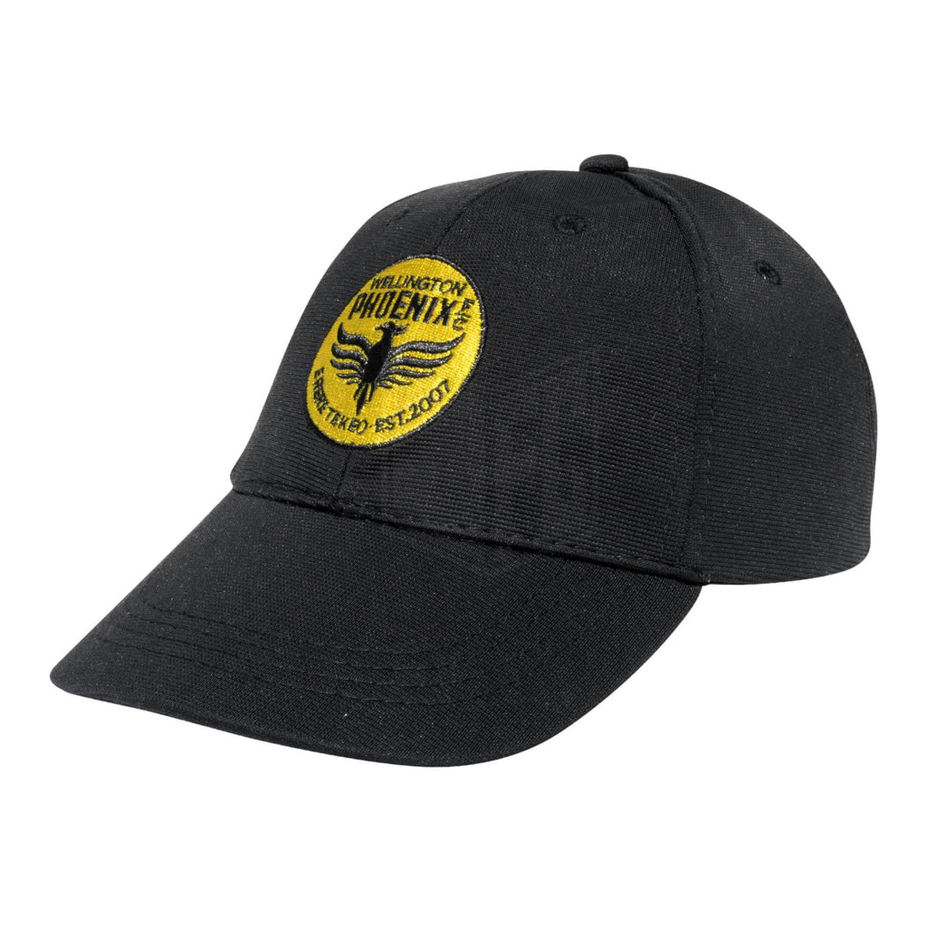 Wellington Phoenix Fan Day Cap 19/20