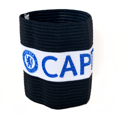 Chelsea Captains Armband