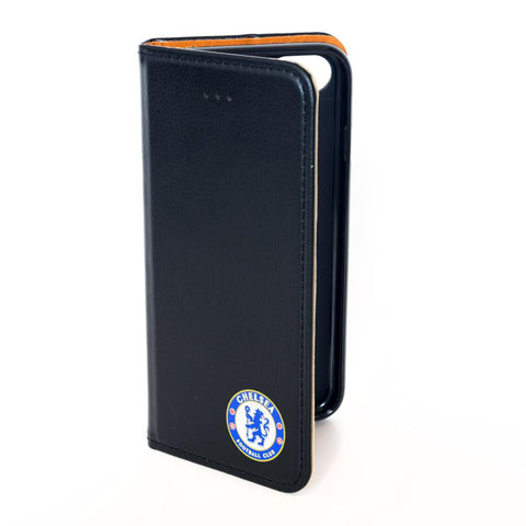 Chelsea iPhone 7 Smart Folio Case