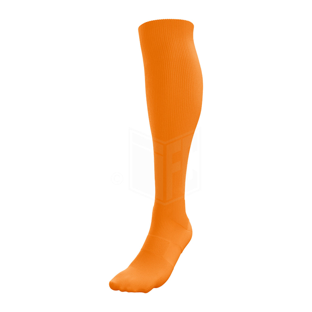 a42a596fc71e17828440030074d15e74%2FFC-Football-Socks-Fluro-Orange.jpg