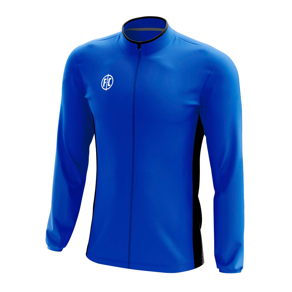 FC-Full-Zip-Microfleece-Royal-Black-F-WM.jpg